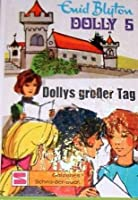 Dollys großer Tag (Dolly, #5)