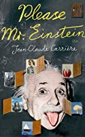 Please Mr. Einstein