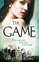 The Game (The Valley, #1)