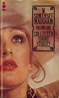 Collected Short Stories Volume One