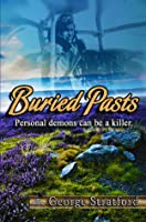 Buried Pasts