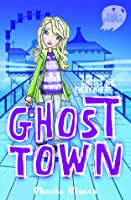 Saranormal: Ghost Town