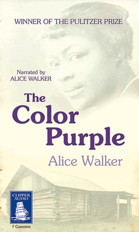 an analysis of the color purple novel by alice walker The gift of loneliness: alice walker's the color purple  by patricia harris abrams, english department, flint southwestern community high school,.