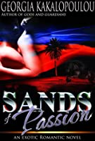 Sands  of  Passion