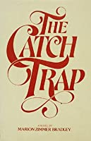 from Kaysen the catch trap gay novels review