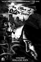 The Office of Lost and Found