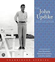 The John Updike Audio Collection