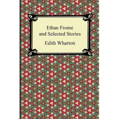 ethan frome personal choice Ethan frome (1993) on imdb: movies, tv, celebs, and more  personally, i am  slightly ashamed to admit that the novel bored me nearly to  on closer  reflection, the author showed how we are often bound by fate and the choices we  make.