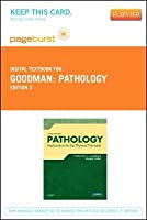 Pathology: Implications for the Physical Therapist [Pageburst E-Book on Vitalsource Retail Access Card]