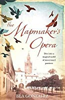The Mapmaker's Opera