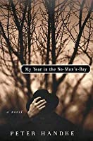 My Year In No Man's Bay
