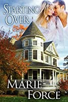 Starting Over (Treading Water, #3)