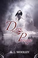 Dark Passage (Chosen Book 1)