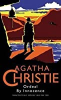 Ordeal By Innocence (Agatha Christie Collection)