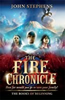 The Fire Chronicle