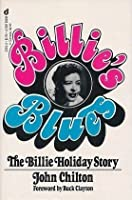 Billie's Blues: The Billie Holiday Story
