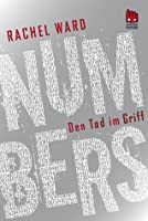 Den Tod im Griff (Numbers, #3)
