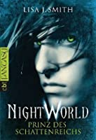 Prinz des Schattenreichs (Night World, #8)