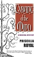 Tyrant Of The Mind (Medieval Mystery, #2)
