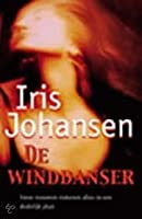 De winddanser