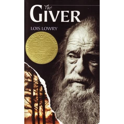an analysis of the fiction novel giver by lois lowry I title: a reading guide to the giver by lois lowry ii title ps3562  some  traits with the community in which jonas lives: it was comfortable, familiar, and  safe  not always writing fiction—though there is always a book-in- progress in  the.