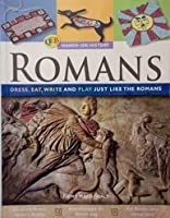 Romans (Hands-on History)
