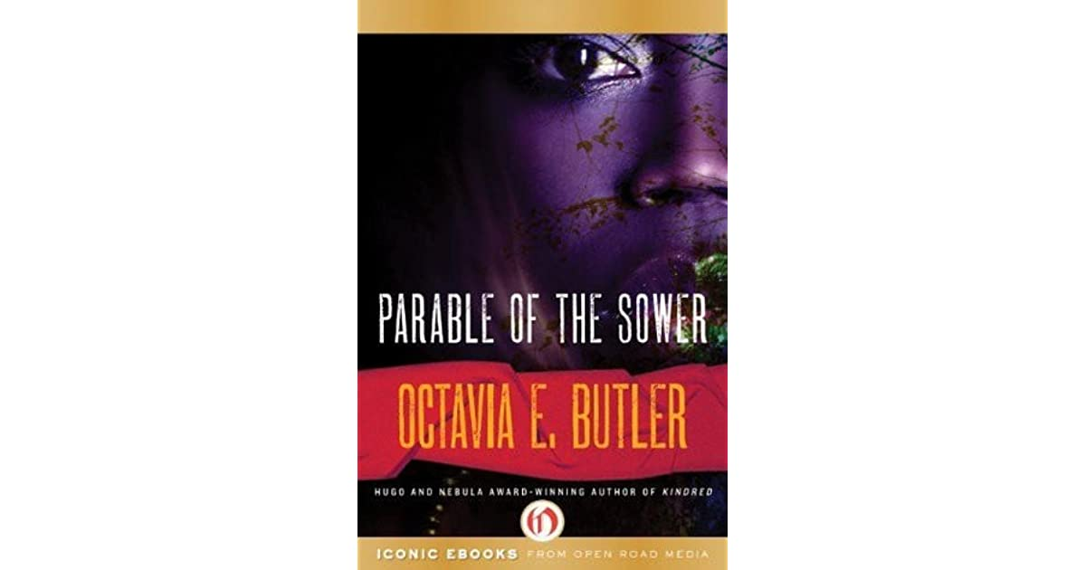 Parable of the Sower Critical Essays