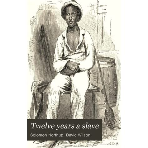 twelve years a slave summary Twelve years a slave has 72,975 ratings and 5,332 reviews brian said: there's a sin, a fearful sin, resting on this nation, that will not go unpunished.