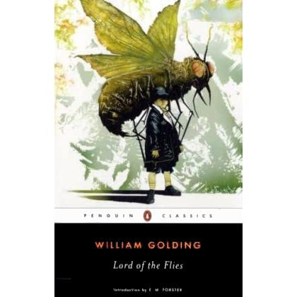 lord of the flies discussion Use these lord of the flies chapter summaries to review the novel or to preview each chapter for increased comprehension each chapter summary of lord of the flies contains the chapter's theme and major events.