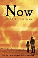 Now (Once, #3)
