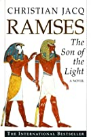 Ramses: The Son of the Light (#1)