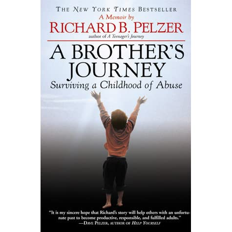 a child called it by dave pelzer essay My specialist study is based on the novel 'a child called it' by dave pelzer the book is solely based on dave's triumph over seemingly insurmountable odds, and his indomitable spirit throughout the roughest years of his life.