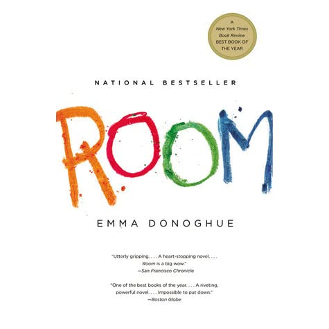 room by emma donoghue essay The official emma donoghue website emma donoghue is an award-winning irish writer who lives in canada.
