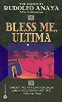 Bless Me, Ultima Discussion Questions - Black Gold