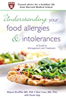 Understanding Your Food Allergies and Intolerances: A Guide to Management and Treatment