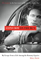 Gypsy Boy on the Run: My Escape from a Life Among the Romany Gypsies