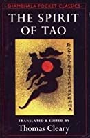 The Spirit of Tao