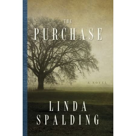 book reviews the purchase