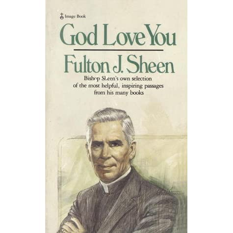 from Korbin fulton j sheen gay