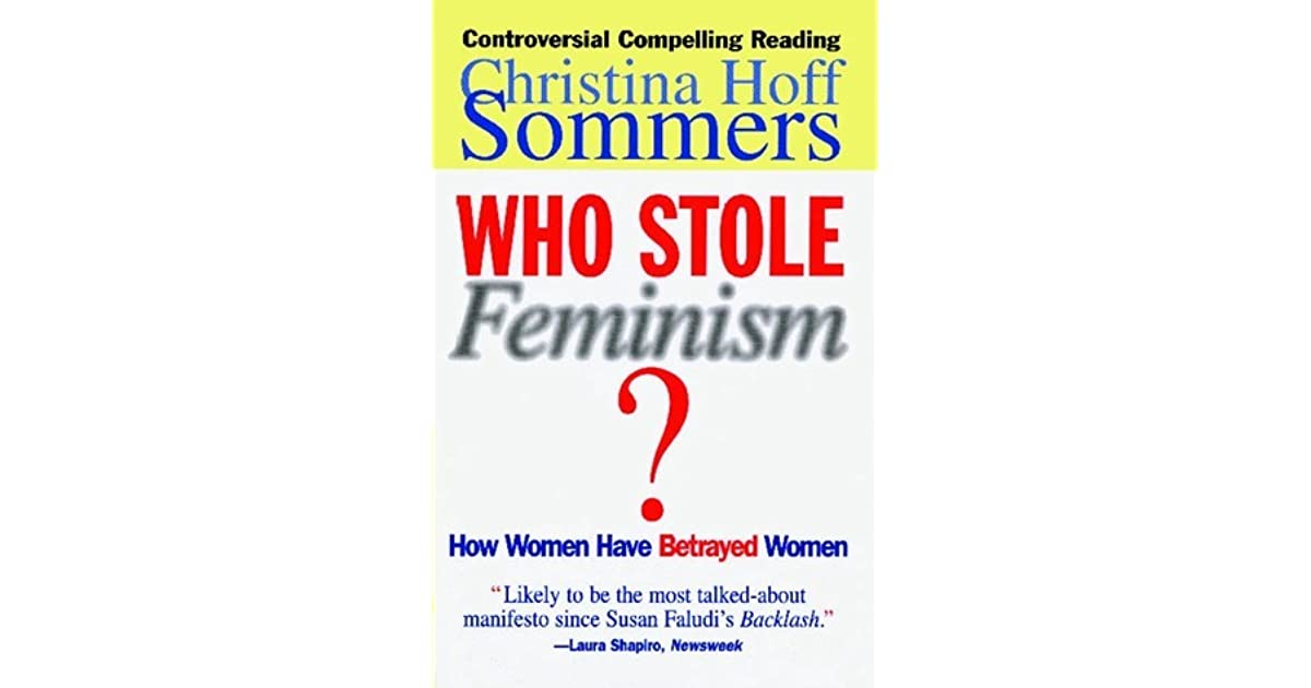 feminism in novel makaan of paigham Feminist literature, as the name suggests, is based on the principles of feminism,  makaan - paigham afaqui unbearable weight: feminism, western culture,.