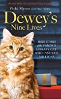 Dewey's Nine Lives