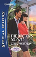 The Doctor's Do-Over (Summer Sisters, #1)