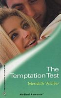 The Temptation Test