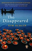 Disappeared,The