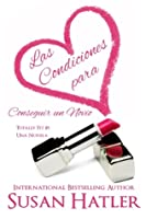 Las Condiciones para Conseguir un Novio (Totally Fit, #1)