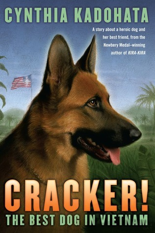 Quotes From Cracker The Best Dog In Vietnam