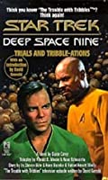 Trials and Tribble-ations (Star Trek: Deep Space Nine)