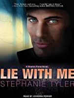 Lie with Me (Shadow Force #1)