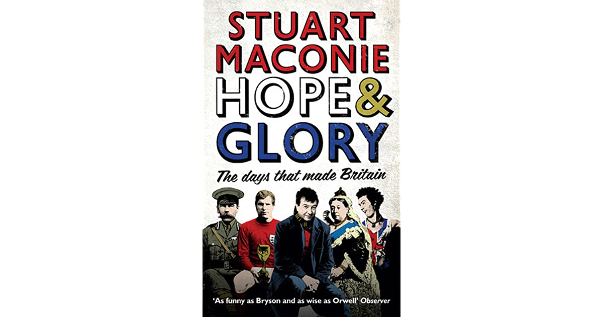 from Alfred is stuart maconie gay
