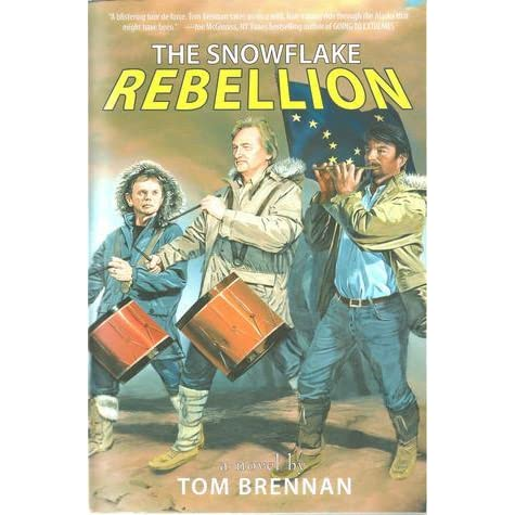 a review of the book the fires of rebellion On the day of the fire, at the nursery school, fethia had practised a new dance  routine in the garden she was wearing white leather shoes with.
